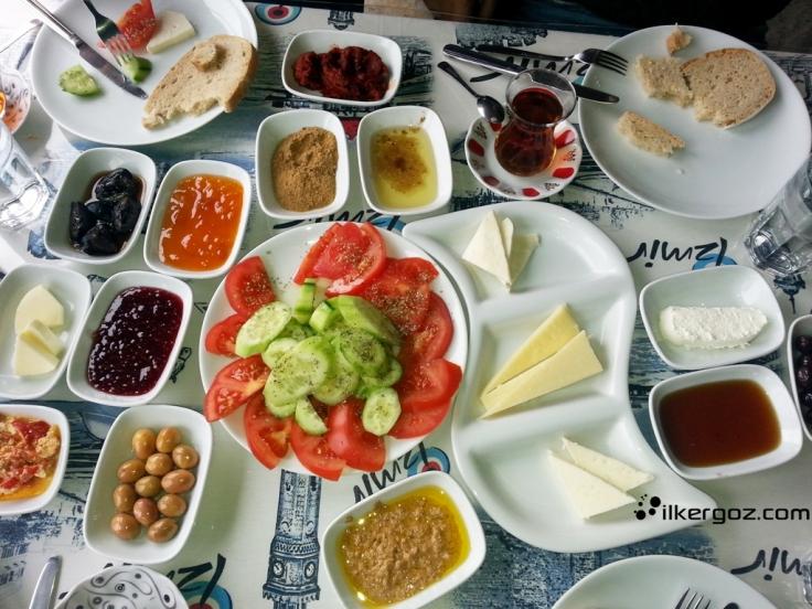 kozbeyli-köyü-kozbeyli-sofrası-organik-kahvaltı-foça