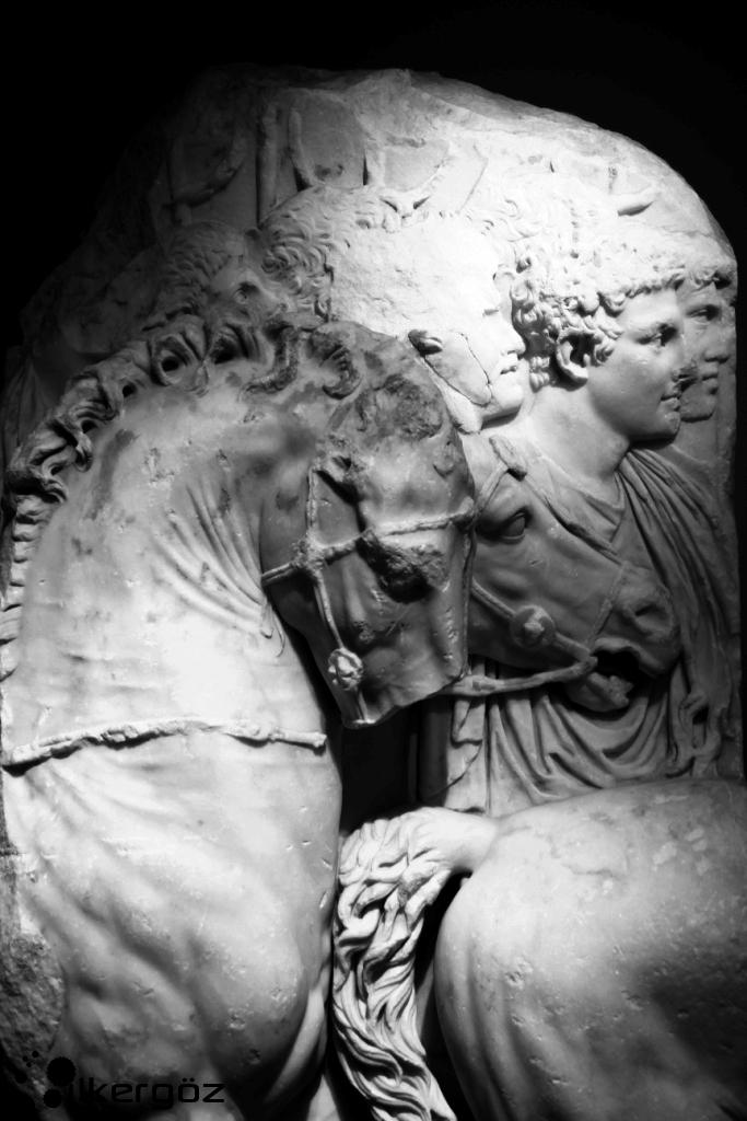 süvari-antalya-müze