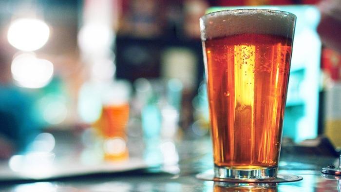 spor-ve-alkol-alkolün-sağlığa-etkileri