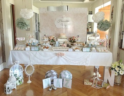 baby-shower-partisi