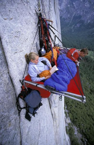çılgın dağcılar 2