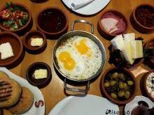 özsüt-fırıncala-alsancak-kahvaltı