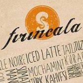 fırıncala-logo