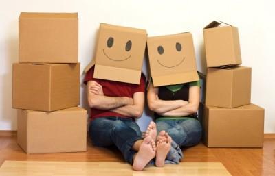 yeni-eve-tasinma-heyecanı-ve-hediyesi