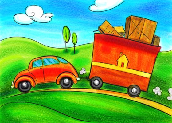 yeni-taşınacak-eve-hediye-ev-hediyesi