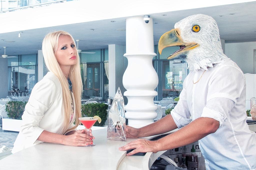 amerikan-votkası-anestasia_vodka_born_in_america_hq