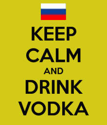keep_calm_and_drink_vodka_