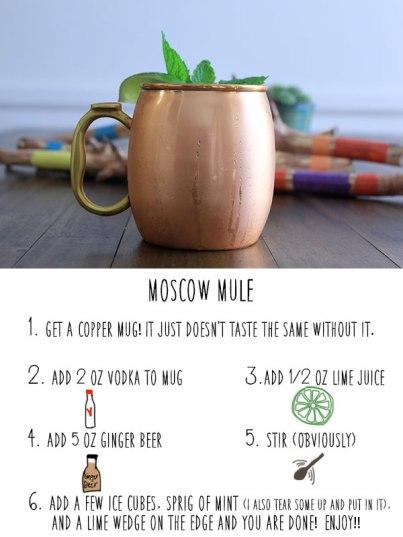 Moscow-Mule-Recipe-tarifi