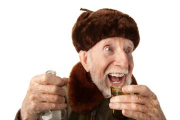 russian-traditions-vodka-votka