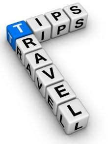 travel-tips-seyehat-notları