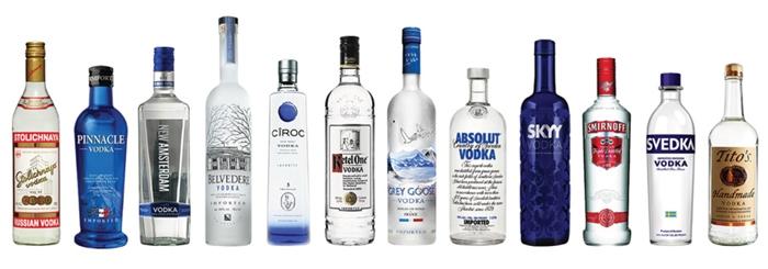 vodka-brands-votka-markaları