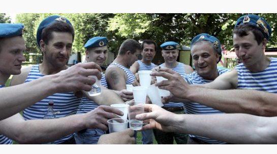 vodka_soldier-votka-hikayeleri