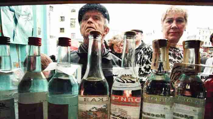 votka-story-in-russia