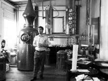 votka-uretim-asamalari-vodka-process