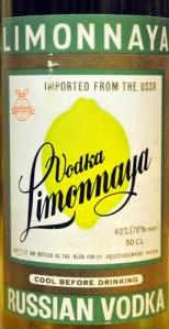 limonnaya-sarı-vodka-stolichnaya