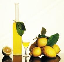 limonnaya-sarı-votka-vodka