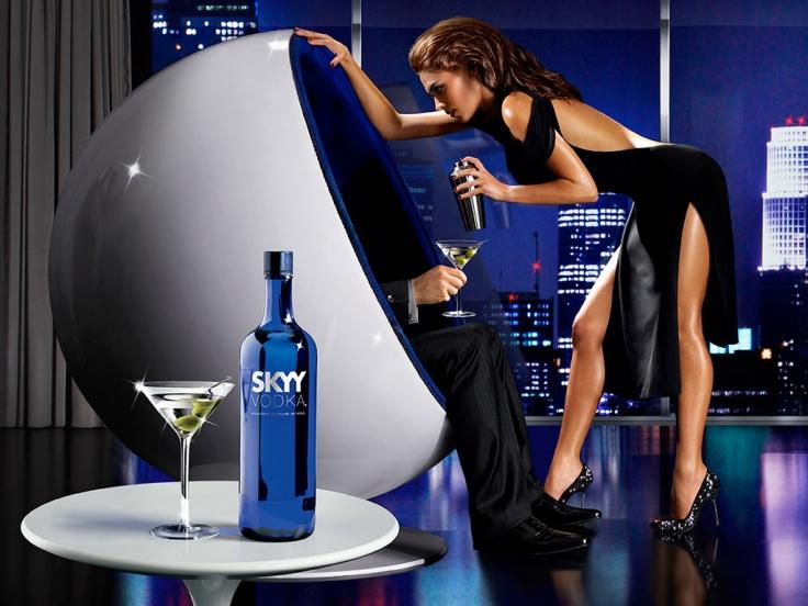 skyy-vodka-votka
