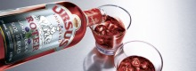 spirits_vodka_ursus-roter