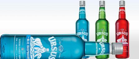 ursus-vodka-is-flavored-colorful-and-bossy-rotator