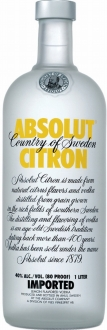 absolut-citron-vodka