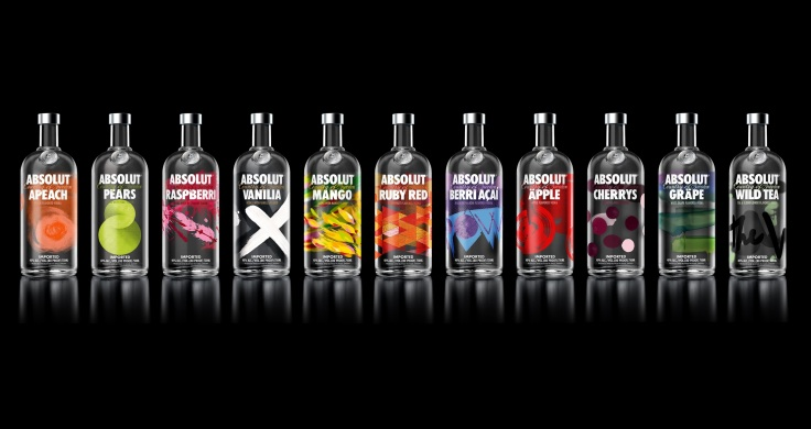 kinds-of-absolut