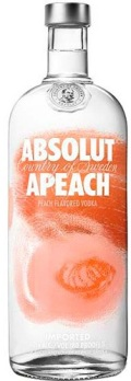 absolut-apeach