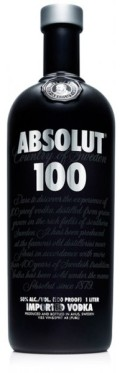 absolut-100-vodka-50-1l