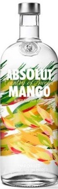 absolut-mango-absolut-vodka