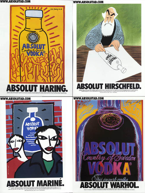 absolut-vodka_art