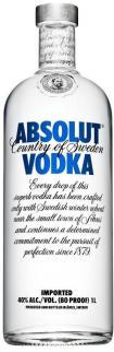 new-absolut-blue
