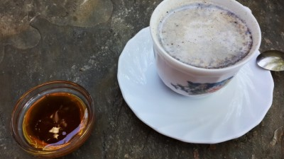 datca-badem-kahvesi