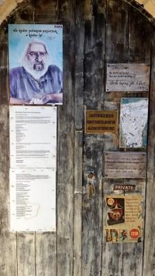 eski-datca-can-yucel-evi