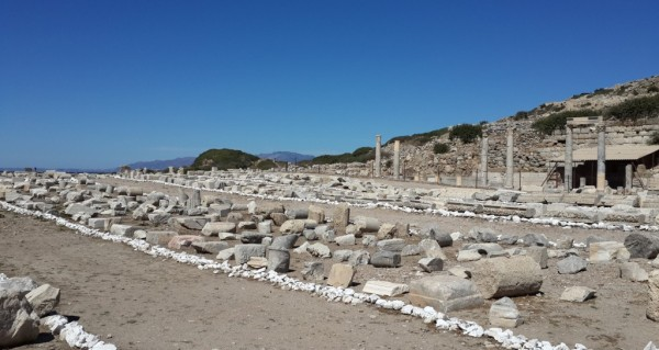 knidos-antik-kenti3