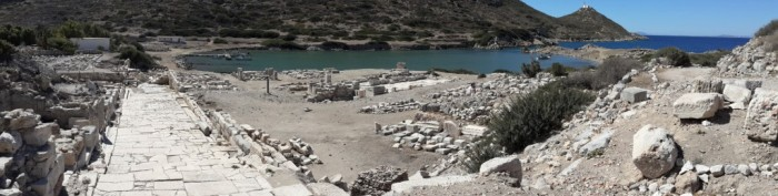 knidos-antik-kenti5