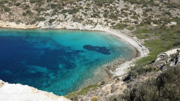 knidos-antik-kenti7
