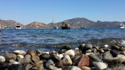 selimiye-deniz