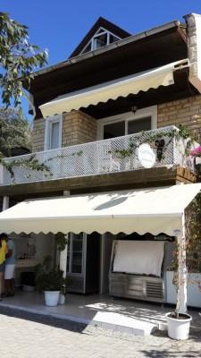 thyssanos-restaurant