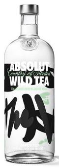 absalut-wild-tea