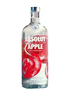 absolut-apple-neu