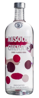 absolut-cherry-vodka