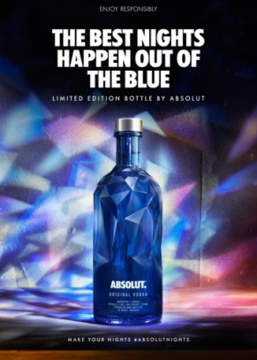 absolut-facet