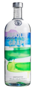 absolut-grape
