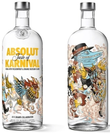 absolut_carnival_01