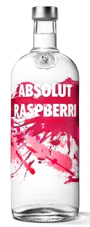 absolut_raspberri_white