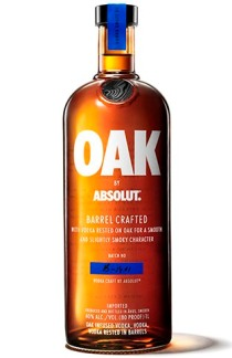 oak-by-absolut-1