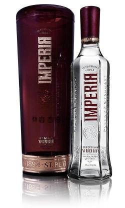 russian-standart-imperia-vodka3