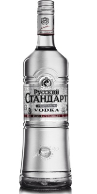 russian-standart-premium-vodka