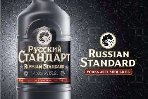 russian-standart-vodka2