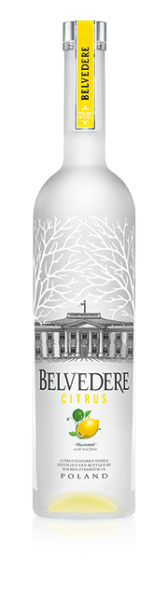 belvedere-citrus-vodka