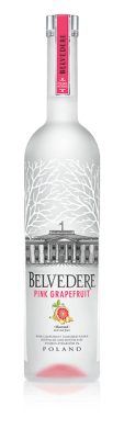 belvedere-pink-grapefruit-vodka